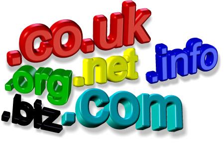домен и хостинг дешево