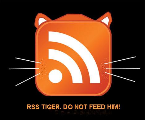 День RSS Рунета