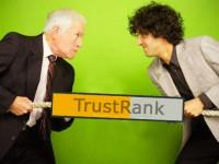 Что же такое TrustRank?