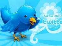 Десять советов по настройке Twitter