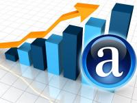 Alexa рейтинг и его роль в оптимизации