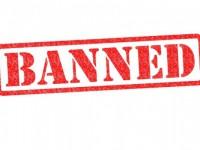 Бан как способ борьбы Яндекса с нерадивыми вебмастерами