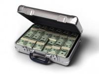 Как наколотить деньжат