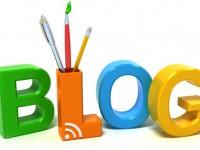 Самые частые SEO ошибки блоггеров