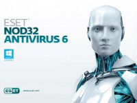 ESET NOD32 — быстрый антивирус для дома и офиса!
