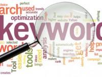 600 самых высокооплачиваемых ключевых слов