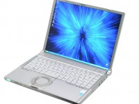 Panasonic Toughbook CF-Y7