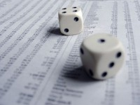 Онлайн инвестиции – о рисках и методах их оптимизации