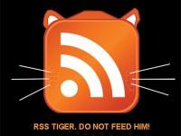 1 июля – день RSS в Рунете