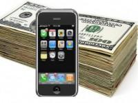 Как быстро и легко заработать с помощью SMS
