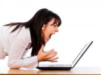 Правда о блоггинге…
