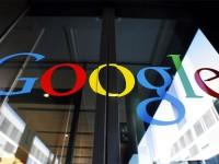 Просроченные домены и Google