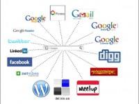 Google и персонализированный поиск