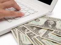 Можно ли сейчас нормально заработать на блогах?