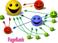 Как увеличить Page Rank