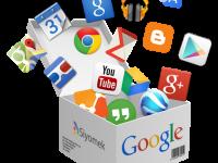 Влияют ли ссылки из сервисов Google на ссылочное и Page Rank
