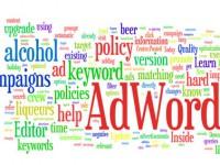 Как заработать при помощи Google Adwords