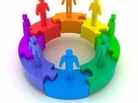 Как улучшить поведенческие факторы