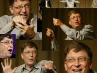 Мой ответ Биллу Гейтсу