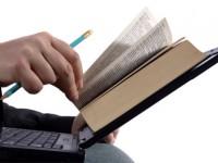 Как издать блог книгой