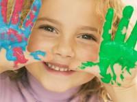 В ICANN подана заявка на регистрацию домена .дети