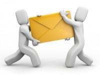 Рассылка по email: как получить доверие подписчиков?