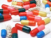 Как заработать на продаже таблеток