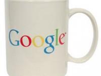 Google вводит новый поисковый алгоритм под названием Кофеин