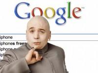 Как писать письма в техподдержку Google