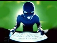 Техподдержка Apple помогла хакерам