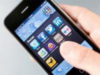 Ремонт разъема sim-карты iPhone