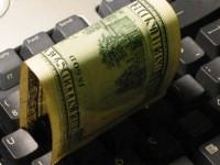 Как создать прибыльный сайт