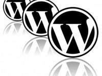 Как правильно настроить сеть сайтов на WordPress