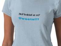 Как получать трафик из Twitter