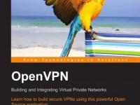 Что такое OpenVPN