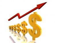 Инвестиции в покупку сайтов