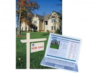 Как сделать сайт по недвижимости