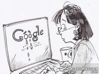 Что ищут в поисковых системах