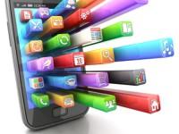 Лучшие SEO приложения для Android