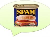 Почему следует избегать спам-комментариев