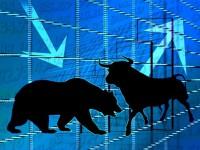 ТИЦ хуже, чем фондовый рынок, так стоит ли за ним гоняться?