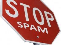 Как редирект на новый домен может уничтожить сайт