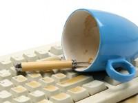 Стоит ли размещать сайты в каталогах