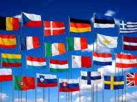 Сайты деловая документация и переводы