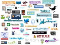 Twitter закручивает гайки для сторонних разработчиков