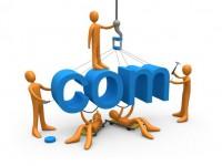 Как можно больше заработать в Интернет