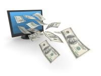 Сколько может стоить сайт?