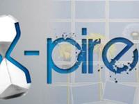 X-Pire помогает управлять своим присутствием в сети