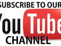 Зачем использовать Youtube для продвижения в Google